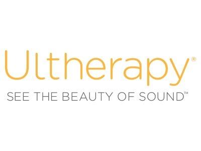 ultherapy logo