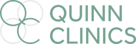 Website header logo
