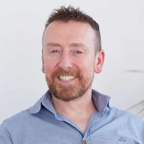 Dr John Quinn Skin Treatments