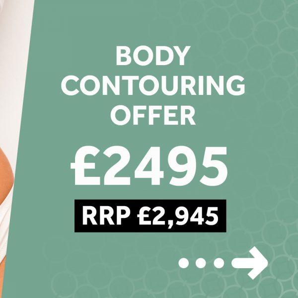 Body Contouring Package 4