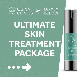 Ultimate Skin Treatment Package 1