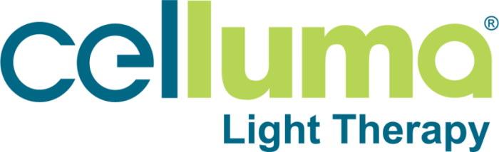 Celluma logo